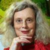 Emmy van Deurzen photo
