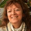 Susanna Signorelli photo