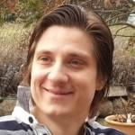 Profile picture of David Palmquist