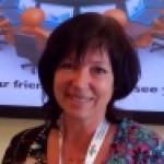 Profile picture of Ирина Рязанова